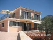 Villa Ianthe