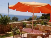 2 bedroom apartments in Pessada, Kefalonia, Greece