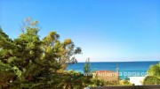 Kefalonia hotels, Lassi: 3 bedroom villa by Makris Gialos beach. Kefalonia villas. Greece vacations.