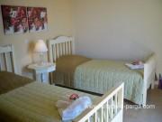 Вилла с 2 спальнями, бассейном, Лоурдата
