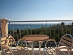 Отели Кефалонии, Лоурдата: студии, апартаменты 500 м от моря. Пляж Лоурдас.