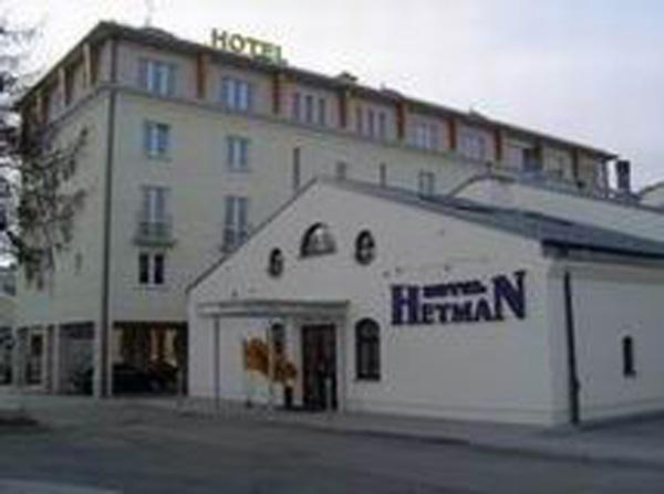 HotelHetman230_1