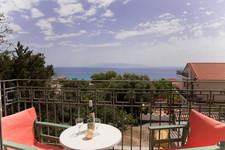 inf-balconi-big