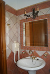 trad-second-floor-bathroom-big
