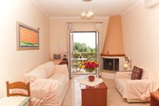 inf-livingroom-big