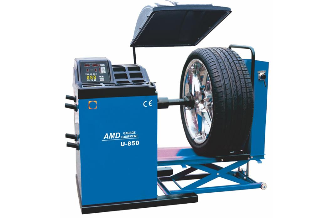 Новое автосервисное оборудование: автоподъёмники, шиномонтажное, балансировочное, диагностическое оборудование воздушные компрессоры, гидравлические прессы, станки для рихтовки дисков