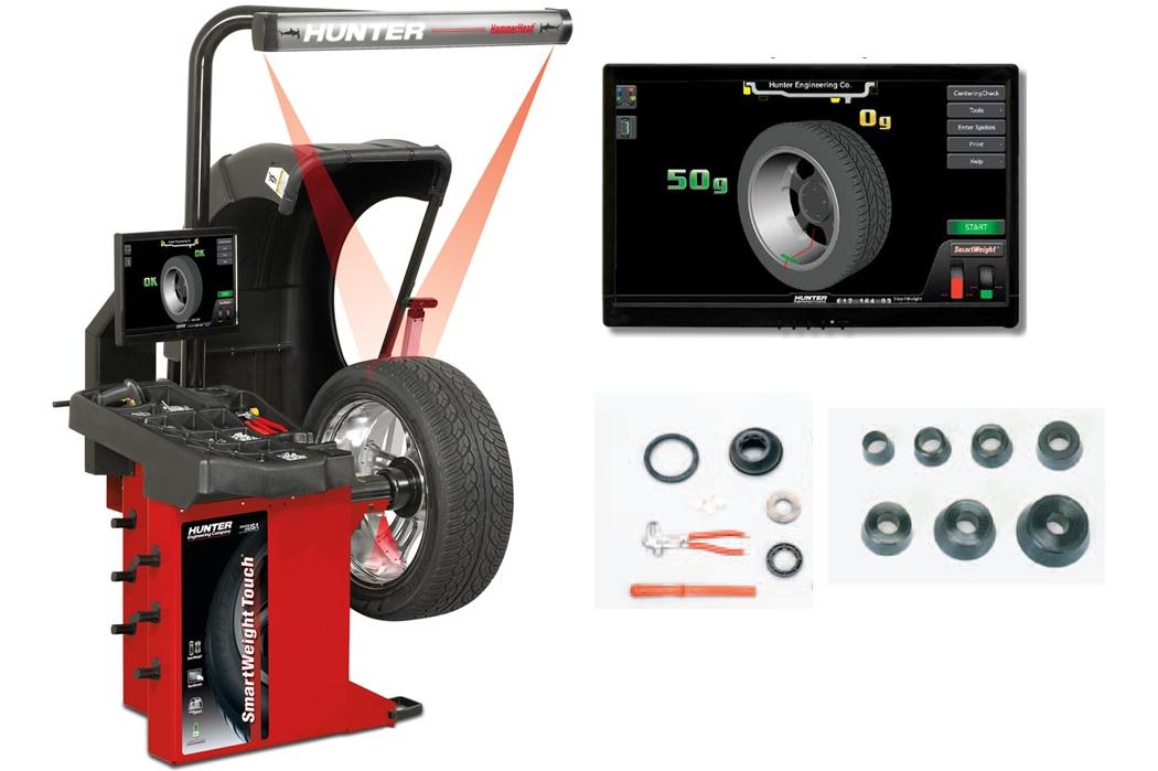 Автосервисное оборудование: автоподъемник L-2-45D. Автоподъёмники, шиномонтажное, балансировочное, диагностическое оборудование воздушные компрессоры, гидравлические прессы, станки для рихтовки дисков.